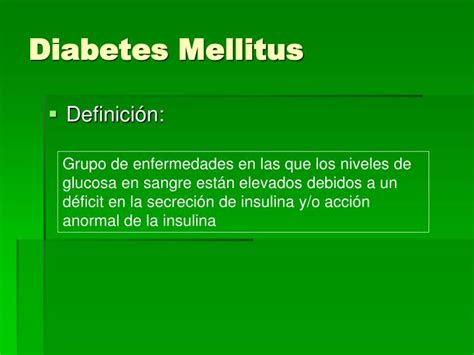 patologia clinica ra clase powerpoint