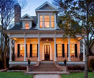 Victorian House With Shutters www pixshark com - Images