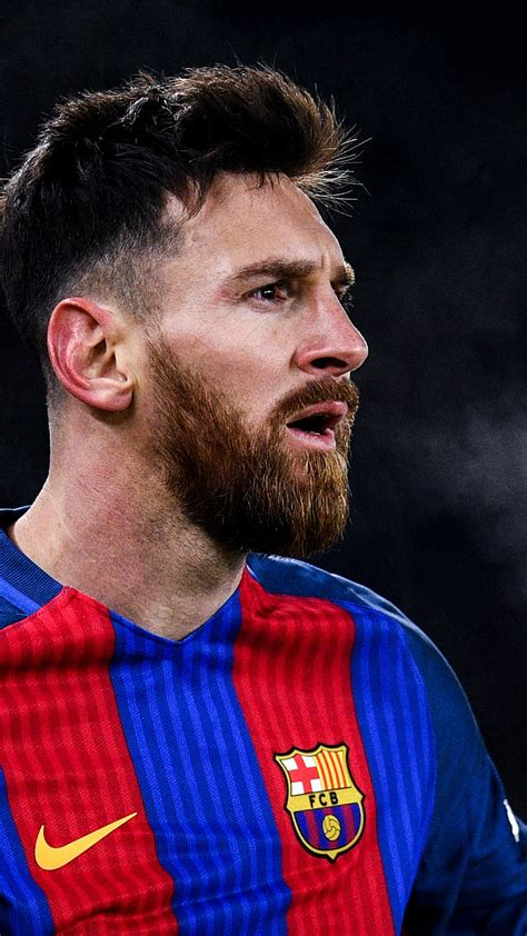wallpaper lionel messi soccer football   players