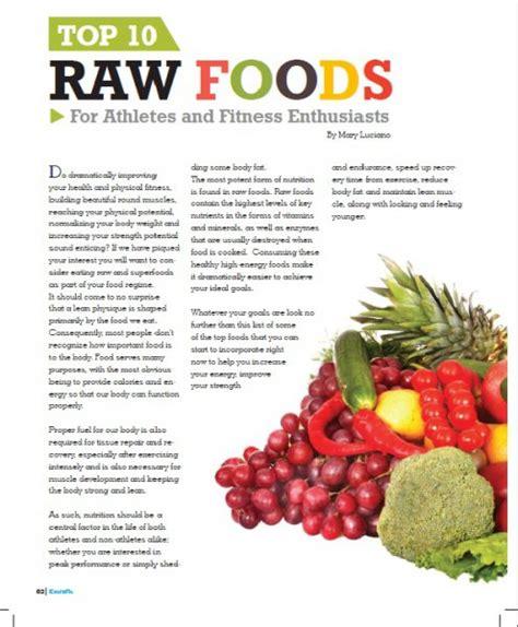 article cuisine colour on