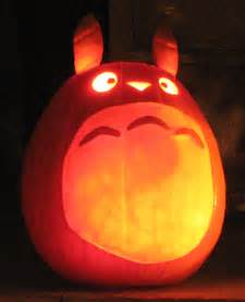 Easy Nerdy Pumpkin Carving Ideas by Pumpkin Carving Inspiration And A Poll Shana Logic Blog