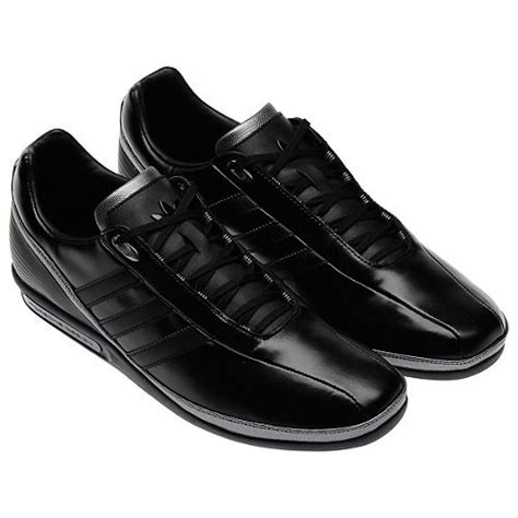 porsche design shoes adidas porsche design sp1 driving shoes discrete and