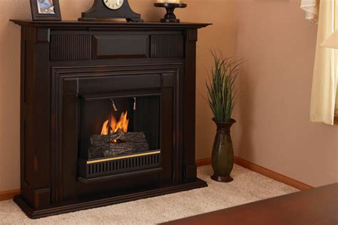 ventless gas fireplace ventless fireplace facts ventless fireplace information