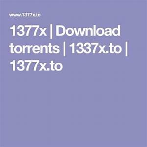 Now You See Me 2 Torrent : 1377x download torrents torrents pinterest movie ~ Yasmunasinghe.com Haus und Dekorationen