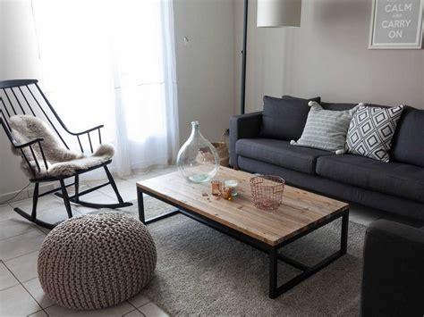 Enchanteur Idee Deco Salon Ikea Avec Decoration Salon Ikea