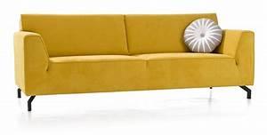 Henders Und Hazel Online Shop : novara mehrfarbiges 3 sitzer sofa von henders hazel henders hazel ~ Bigdaddyawards.com Haus und Dekorationen