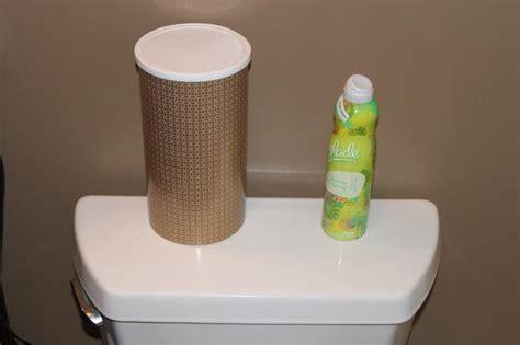 Diy Industrial Toilet Paper Holder