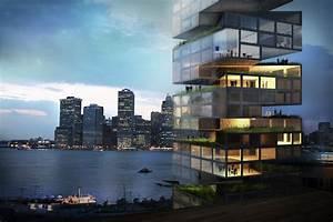 Brooklyn Bridge... Architecture Design