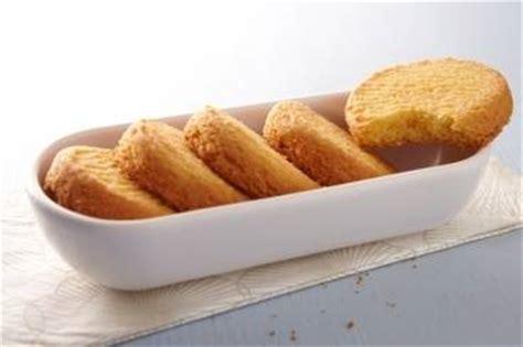 recettes de dessert breton par l atelier des chefs