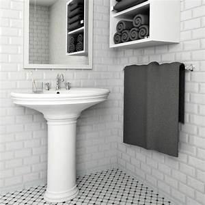 Metro Fliesen Küche : keramikfliesen 22 dekoideen mit keramikfliesen mit krakelee technik ~ Sanjose-hotels-ca.com Haus und Dekorationen