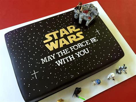 star wars birthday party invitations  printable baby