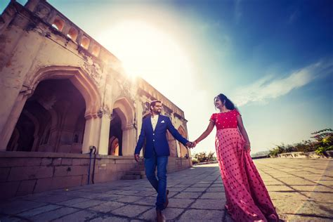 Tags Photography – The best Photographers in Hyderabad