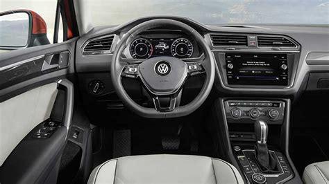 volkswagen tiguan comprare  vendere auto usate  nuove