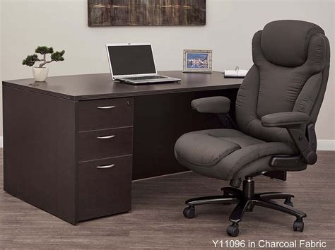 How To Recover A Chair Seat Cushion by Extra Wide Office Chairs Office Chair Furniture