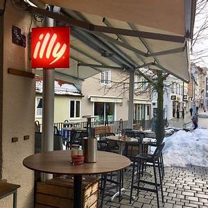 Restaurants In Kempten : centro cafe bar kempten restaurant bewertungen telefonnummer fotos tripadvisor ~ Eleganceandgraceweddings.com Haus und Dekorationen