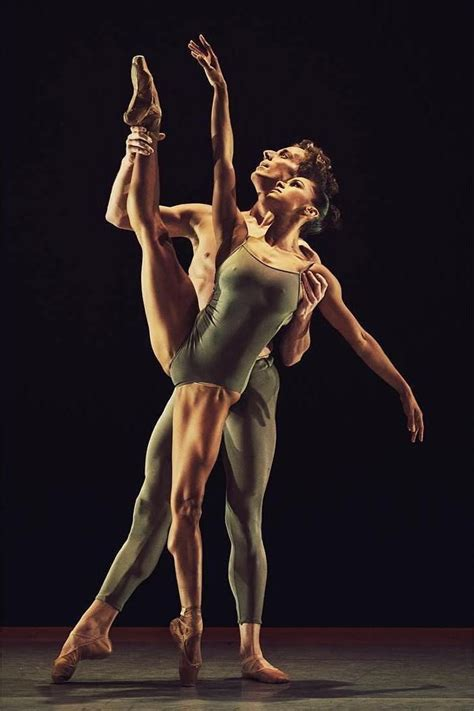 Best Tan Nude And Neutral Images On Pinterest Custom Dance Costumes Costume Ideas And