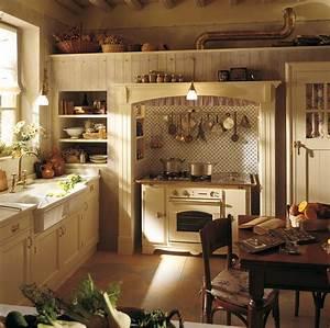 Küchen Und Esszimmerstühle : landhausk che old england country style edle k chen k che pinterest ~ Watch28wear.com Haus und Dekorationen