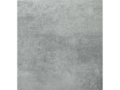 plan de travail conforama plan de travail 200 cm bay conforama pickture