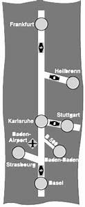 Karlsruhe Frankfurt Entfernung : home body ~ Eleganceandgraceweddings.com Haus und Dekorationen