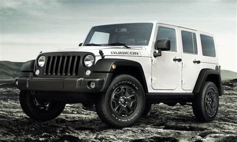 bureau de change montpellier aeroport jeep wrangler 5 porte 28 images wrangler platinum