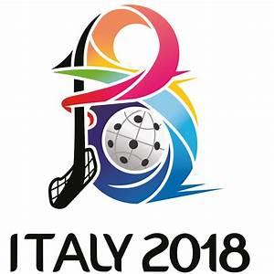 Hosts Italy Begin Powerchair Hockey World Championships