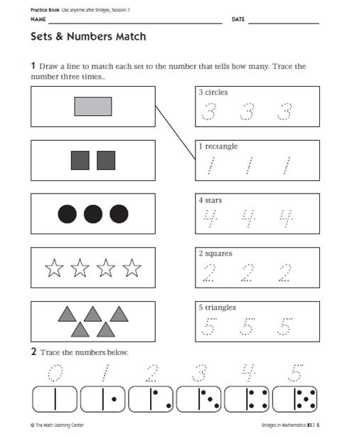 all worksheets 187 grade r maths worksheets printable
