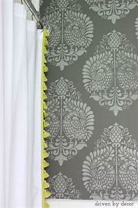 Best 25 chelsea gray ideas on pinterest grey cabinets for Kitchen cabinets lowes with damask decals wall art