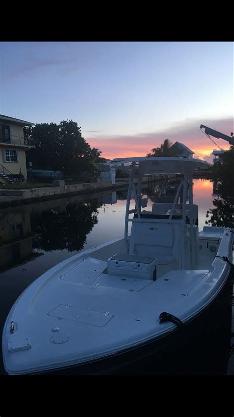 Sea Hunt Boats Bx22 by 2014 Sea Hunt Bx22 The Hull Boating And Fishing