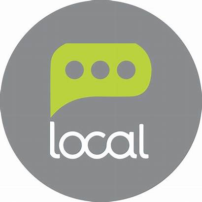 Local Medallion Listings