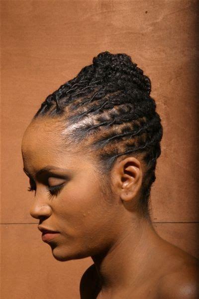flat twist styles hair the gorgeous flat twist hairstyles best medium hairstyle