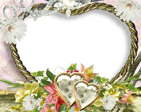 cadre vide mariage pour creation
