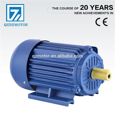 Ac Motor Price by Small 1kw Ac Motor With Price From Aibaba Buy