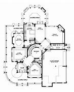1000 Ideas About Floor Plans On Pinterest  House Plans Floors And Houses