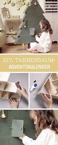 Holz Tannenbaum Basteln : 25 best ideas about adventskalender holz on pinterest holz adventskalender holz ~ Whattoseeinmadrid.com Haus und Dekorationen