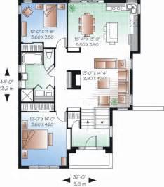 custom floor plans modular home floor plans prices modern modular home