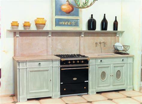 cuisine enghien 1 meuble 233 vier 1 233 l 233 ment bas 1 porte 1 tiroir avec plan en marbre evier