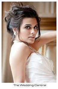 Bridal Hair And Makeup Central Nj Saubhaya Makeup