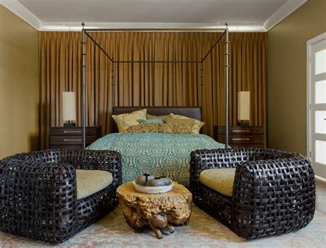 chaise pour chambre a coucher chaise pour chambre coucher des fauteuils pour parfaire la dco de votre chambre u2013 ma housse