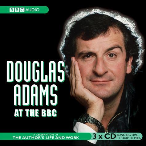 Douglas Adams - Wallpapers, Pictures, Pics, Photos, Images ...