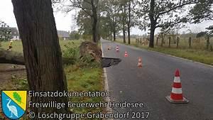 Storkower Straße 140 : freiwillige feuerwehr heidesee eins tze 2017 der feuerwehr heidesee ~ Orissabook.com Haus und Dekorationen