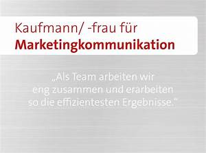 Kaufmann Für Marketingkommunikation Ausbildung : kaufmann frau f r marketingkommunikation alulux ~ Eleganceandgraceweddings.com Haus und Dekorationen