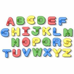 Leapfrog letter factory leaping letters abc learning game for Abc leapfrog letter factory