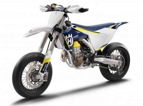 Husqvarna Supermoto 701 Backgrounds by 2015 Technique For Ktm Husqvarna Supermoto Bikes Doctor