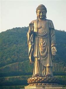 62 best ideas about Buddha on Pinterest | Buddhists, Sri ...