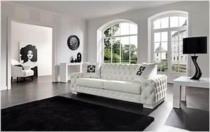 Designer Sofa Outlet : designer leather sofa outlet download page beste wohnideen galerie ~ Indierocktalk.com Haus und Dekorationen
