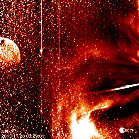sedute spiritiche testimonianze pianeta x nibiru portale della magia