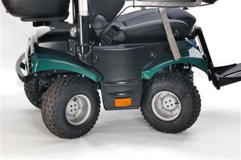 fauteuil roulant electrique 4x4 fauteuil roulant 233 lectrique