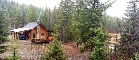lost lake cabins lost lake montana lost lake montana 320 acres lake