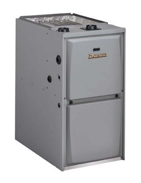 ducane gas furnace prices gas furnace prices