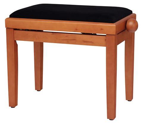 siege pour piano piano bank sitz klavier hocker klavier bank keyboard stuhl